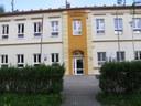 Základní škola Bartovice_2