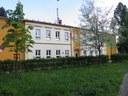 Základní škola Bartovice_3