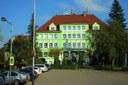 Základní škola Radvanice_1